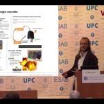 Ponencia Miquel Rosell captación y reutilización CO2