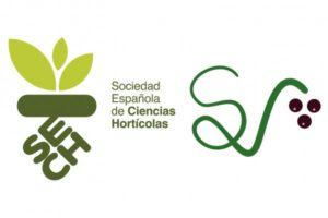logo SECH-viticultura