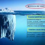 imagen artículo dimensión social vitivinicultura