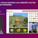 Ponencia Anabela- Julián Palacios, Biodiversidad