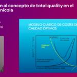 Presentación Ramón Viader Total Quality Vitivin Penedes