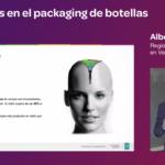 Ponencia de Albert Esteve Verallia Tendencias en el packaging de botellas de vino